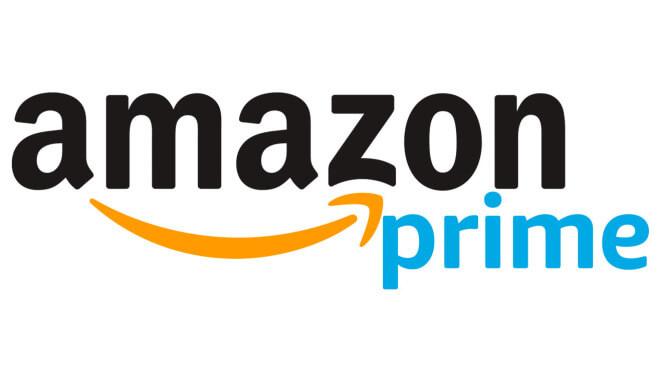 Mein Amazon - Prime Abo monatlich
